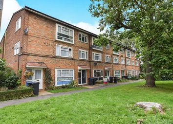 Thumbnail 3 bed maisonette for sale in The Hides, Harlow
