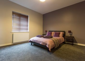 Thumbnail 2 bedroom shared accommodation to rent in High Street, Grimethorpe