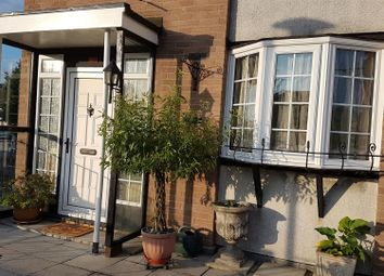 Thumbnail 2 bedroom maisonette for sale in Stoneleigh Broadway, Stoneleigh, Epsom