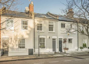 3 bed property for sale in Sandilands Road, London SW6