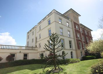 Thumbnail 1 bed flat for sale in 29 Cartwright Court, 2 Victoria Road, Malvern, Worcestershire