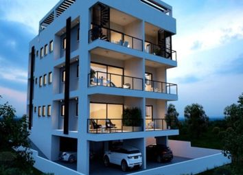 Thumbnail Block of flats for sale in Potamos Germasogeias, Germasogeia, Limassol, Cyprus