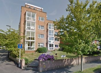 Thumbnail 2 bed property to rent in Buckingham Court, Westwood Road, Southampton