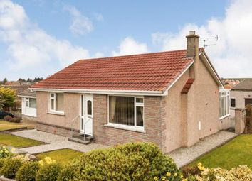Thumbnail 2 bed bungalow for sale in Rodney Drive, Girvan, South Ayrshire, Scotland