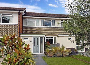 Oswald Close, Fetcham, Surrey KT22. 3 bed terraced house