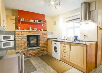 Thumbnail 2 bed terraced house for sale in Bolton Road, Chorley, Lancashire