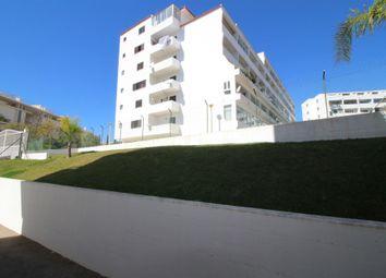 Thumbnail 2 bed apartment for sale in Montechoro, Albufeira, Albufeira Algarve