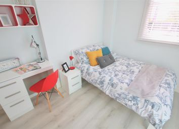 Thumbnail Studio to rent in St. Michaels Road, Portsmouth