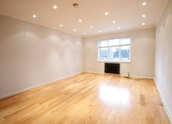 Thumbnail 3 bed flat to rent in Avenue Road, Beckenham