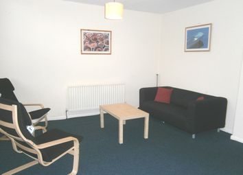 Thumbnail 8 bed shared accommodation to rent in Yarm Road, Stockton-On-Tees