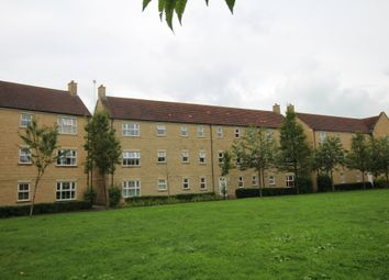 Thumbnail 2 bed flat to rent in Grouse Road, Calne, Wiltshire
