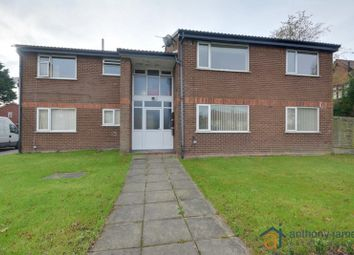 Thumbnail 1 bed flat to rent in Town Lane, Southport