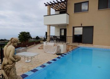 Thumbnail 3 bed villa for sale in Acheleia, Paphos, Cyprus
