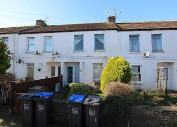 Thumbnail 1 bed property to rent in Sugden Road, Worthing