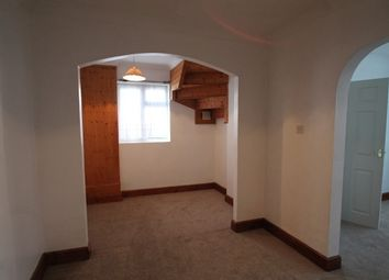 Thumbnail 3 bed property to rent in Ashdale Road, London
