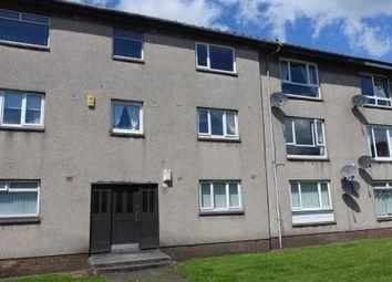 Thumbnail 2 bed flat for sale in Vanguard Way, Renfrew
