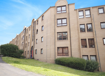 Thumbnail 3 bed flat for sale in Flat 0/2, 127 Yorkhill Street, Finnieston