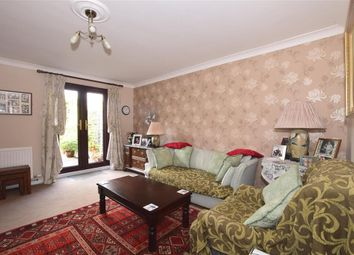 Thumbnail 3 bed terraced house for sale in High Street, Edenbridge, Kent
