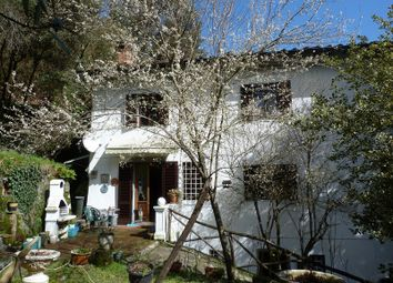 Thumbnail 7 bed villa for sale in Villa Camelia, Bagni di Lucca, Italy
