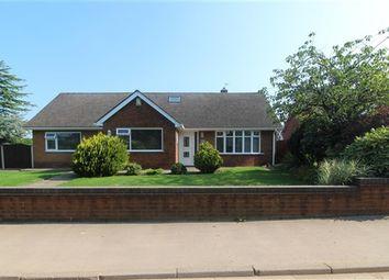 4 bed bungalow for sale in Brindle Road, Preston PR5