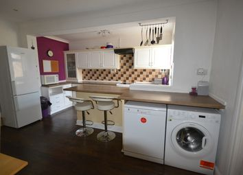 Thumbnail 3 bed property to rent in Tymawr Street, Port Tennant, Swansea