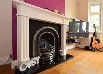 Thumbnail 3 bed bungalow for sale in Kirkland Avenue, Ilford, Essex
