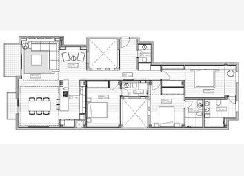 Thumbnail 3 bed apartment for sale in Jaime III, 18, Palma, Majorca, Balearic Islands, Spain