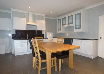 Thumbnail 3 bed property to rent in Edward Street, Gilesgate, Durham