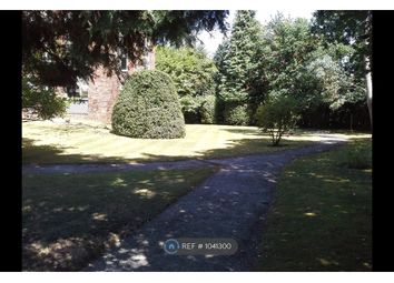 2 bed flat to rent in Chantry Court, Frimley GU16