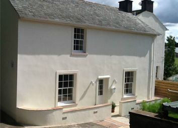 Thumbnail 3 bed cottage to rent in Vicarage Cottage, Bridekirk, Cockermouth, Cumbria