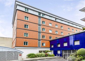 1 bed flat to rent in Westminster Bridge Road, London SE1