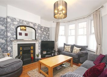 Thumbnail 6 bed terraced house to rent in Bishop Road, Bishopston, Bristol
