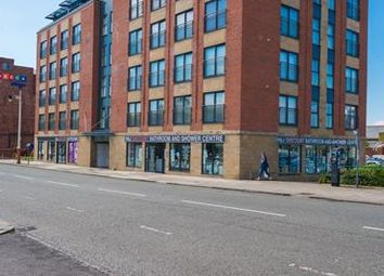 Thumbnail Retail premises to let in 25, The Anchorage, Kingsway, Southport