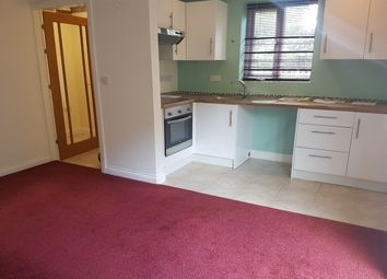 Thumbnail 1 bed property to rent in Mona Street, Amlwch