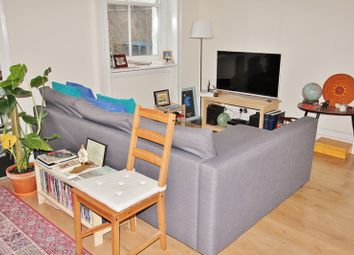 Thumbnail 1 bedroom flat to rent in High Street, Hornsey, London