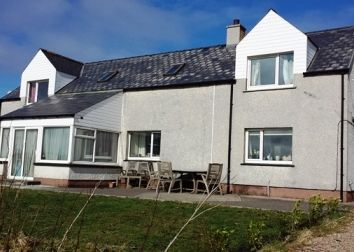 Thumbnail 4 bed detached house for sale in Benera, Isle Of Lewis