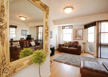 Thumbnail 2 bedroom flat for sale in Ferry Street, Isle Of Dogs