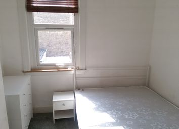 Room to rent in Mitchley, Tottenham N17