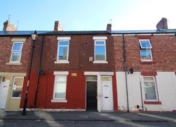 2 bed flat for sale in Russell Street, Jarrow NE32