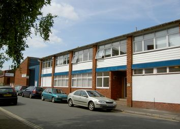 Thumbnail Office to let in Wyndham Street, Aldershot