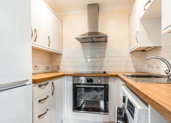 Thumbnail 2 bedroom flat for sale in Aigburth Avenue, Bognor Regis
