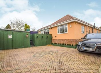 Thumbnail 3 bed bungalow for sale in Chaplin Road, Wembley