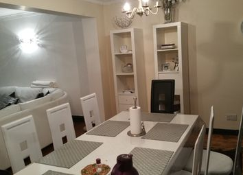 Thumbnail 3 bed semi-detached house to rent in Tennison Road, London