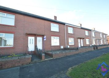 Thumbnail 2 bedroom terraced house to rent in Front Street, Leadgate
