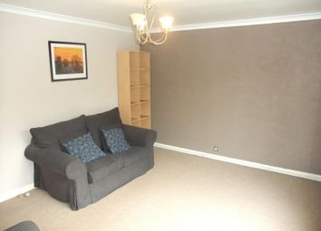 Thumbnail 2 bedroom flat to rent in Edgell Road, Staines