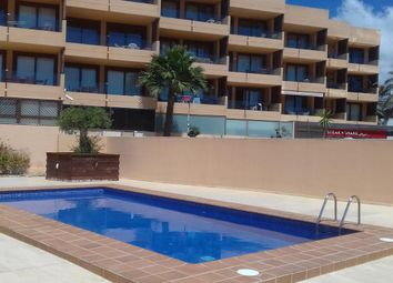 Thumbnail Apartment for sale in Ibiza, Balearic Islands, Spain