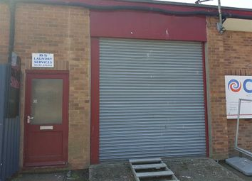 Thumbnail Light industrial to let in Aydon Industrial Park, Holmer Road, Hereford