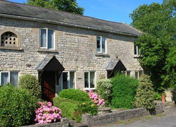 Thumbnail 1 bed flat to rent in Flat 2, The Coachhouse, Hanham Lane, Paulton