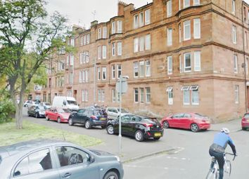 Thumbnail 1 bedroom flat for sale in 11, Chapman Street, Queens Park, Glasgow G428Nf