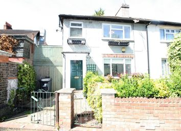 2 bed semi-detached house to rent in South Ealing Road, London W5